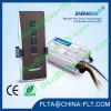 Interruptor ligero teledirigido sin hilos FC-3 del RF