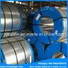 Strato laminato a freddo Ba dell'acciaio inossidabile (430)