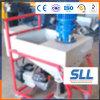 Masilla eléctrica pulverizador de pintura de pulverización de pintura masilla