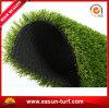 Het decoratieve Synthetische Plastic Gras van het Gras voor Tuin