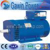 générateur triphasé d'alternateur du STC. 5kw utilisé comme source d'énergie pour l'éclairage ou émergent