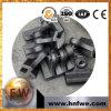Machacamiento de las piezas que desgastan para Barmac 9100, 7150 Metso