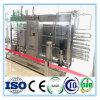 Het Pasteurisatieapparaat van de melk voor het Kleine Pasteurisatieapparaat van de Verkoop