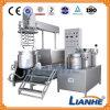 Kosmetische chemische Vakuumhomogenisierer-Mischer-Geräten-Maschine