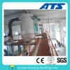 Сборник пыли электростанции/пыль боилера от Китая
