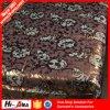 Familiar en ODM Factory Good Price Custom Fabric Printing del OEM