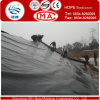 2.0mm HDPE Geomembrane、LandfillのためのHDPE Pond Liner Used