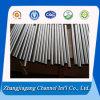 공장 판매 중국 Mmm 100 Mmm 티타늄 배관