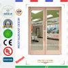 Puerta del restaurante/puerta de la tienda (BN-SP107CD)