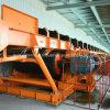 Ленточный транспортер транспортера пояса ASTM/DIN/Cema/Sha стандартный раздвижной/ленточный транспортер Дженерал