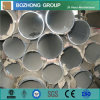MultifunktionsSolid 5456 Aluminium Pipe Golden Supplier in Alibaba