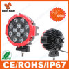 Im FreienWaterproof 60W LED Automotive Work Lights