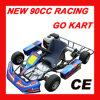 Nieuwe 90cc Rennend gaat Kar voor Verkoop