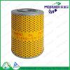 Selbstersatzteil-u. Schmierölfilter-Element für Mitsubishi-Serie 31240-53103