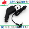 USB Car Charger 19V 3.42A/3.16A