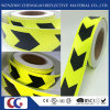 Freccia Reflective Tape per Car e Arrow Reflective Tape