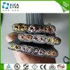De goedkope Kabel van de Lift van de Delen van de Lift van de Prijs Flexibele met de Draad van het Staal
