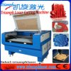 Wood Cardboard, Paper Craft Laser Engraving & Cutting Machine를 위한 150W Acrylic CO2 CNC Laser Cutter