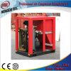 Compresor de aire rotatorio del tornillo de la presión baja