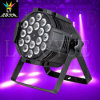 18X15W caldo 5in1 LED PAR Can PAR Light