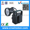 세륨을%s 가진 휴대용 Handheld Multfunction Explosionproof Flood Light