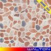 السيراميك تصميم بلاط الأرضيات الحجر عن بلكونة (WT-F3003)