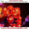 Традиционные света праздника украшения СИД фонарика