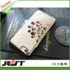 Cajas suaves del teléfono móvil de la manera TPU iPhone6 de la simplicidad (RJT-A030)