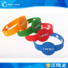 Big EventsのためのRFID Wristband Tag