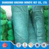 Le réseau neuf d'ombre de Sun de HDPE d'agriculture de Chambre verte, HDPE a tricoté des tissus d'ombre pour les serres chaudes agricoles