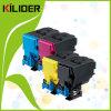 Cartucho de toner compatible de la copiadora del laser del color de Tn-18 Konica Minolta