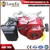 Moteur d'essence de Honda Gx160 5.5HP pour le générateur