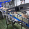 Chicken Slaughter Factoryのための自動Full Chicken Packaging Machine