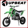 Mini optimiste Motorcycle, Motorbike, Motocross 125cc, 140cc, 150cc, 160cc