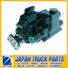 De Delen van de Vrachtwagen van Japan van de Hydraulische Pomp van het Toestel kpc-45A