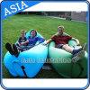 卸し売り膨脹可能なエアーバッグ/空気ソファー/空気ラウンジ