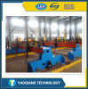 Yq Gantry Type CNC Cutting Machine mit Plasma Cutting Torch