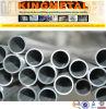 Tube soudé d'acier inoxydable d'ERW A249 TP304L SUS304L pour l'échangeur de chaleur de chaudière