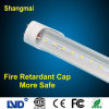 高品質Cool White 18W 1.2m/4ft T8 LED Tube Lamp
