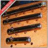 tubulure de l'acier inoxydable 304L pour les jeux de pompe de gavage (YZF-M127)