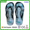 Fracasos de tirón atractivos amistosos de señora el PE del precio de fábrica de Eco (RW28533B)