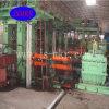 Rebar van de Walserij van het Staal van Jsmkr Lopende band van de Fabriek van China