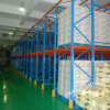 Drive-in Storage Rack Manufacture con CE Approved
