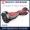 Nuovo Designed Self Balancing Scooter con Cheap Price
