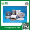 Moscovita, flogopita y cinta sintética de la mica para el uso del cable