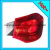 Lumière d'arrière de véhicule de pièces d'auto pour Opel Astra 2014 13307440