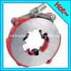 Piezas de tractor para la Mtz para Kamaz para Zil Piezas de camiones del freno de disco del rotor