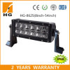 42 '' 240W 3D Reflector CREE LED Lamp Bar für Offroad