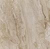 Rustikale Fliese-Fußboden-Fliese, im Freien hölzerne Steinmattfliese Ae6001m