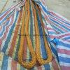 بحريّة [أوهموب] [أولتر-هي] [مولكلر ويغت] بوليثين حبل